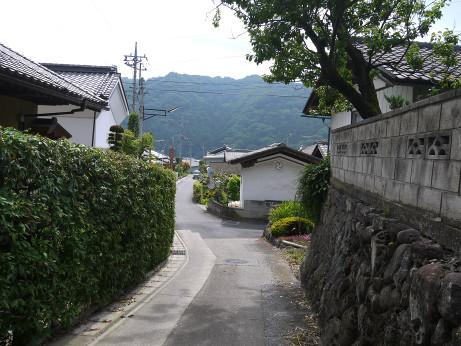 20130822_kura