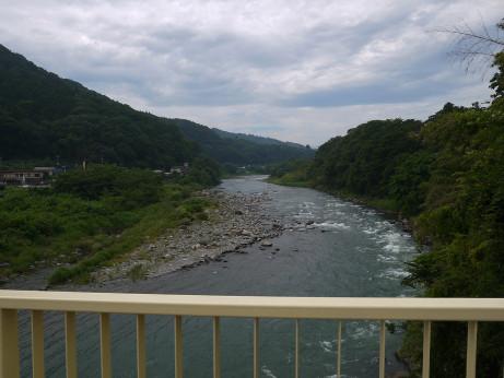 20130822_tone_river