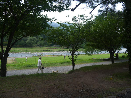 20130823_asiyu_nagame1