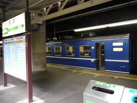 20130829_takasaki_st