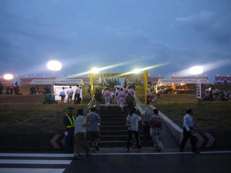 20130829_gate2