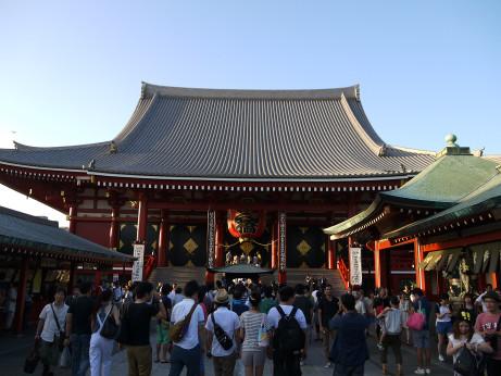 20130901_sensouji2