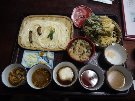 20130901_udon1