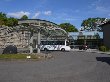 20130903_bus2