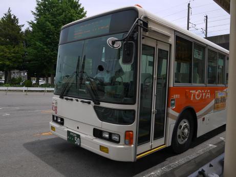 20130905_bus
