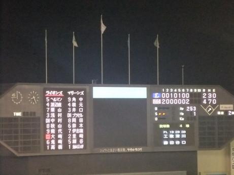 20130910_score