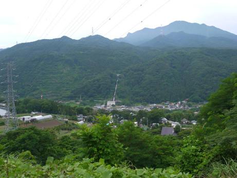 20130913_nagame01