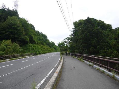 20130913_road01