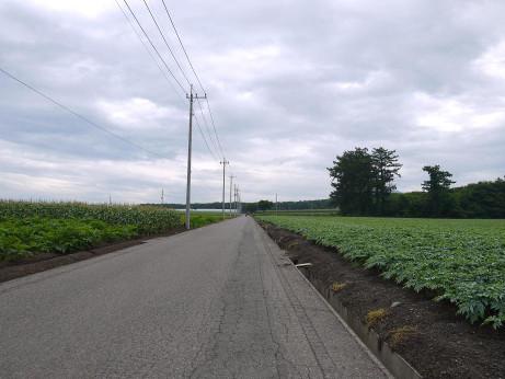 20130913_road02