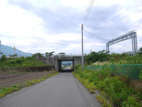 20130913_road03