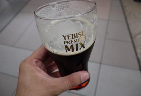 20130916_beer2
