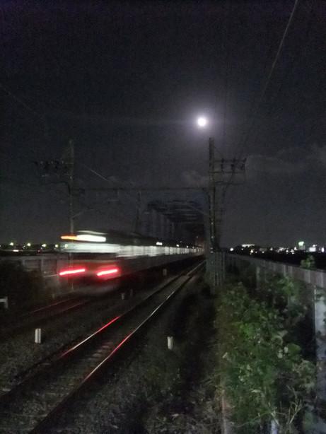 20130920_moon1
