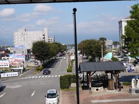 20131001_nagame
