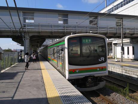 20131001_utunomiyasen_home