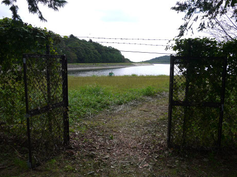 20131004_gate