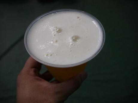 20131007_beer2