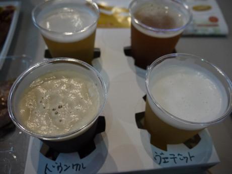 20131007_beer3