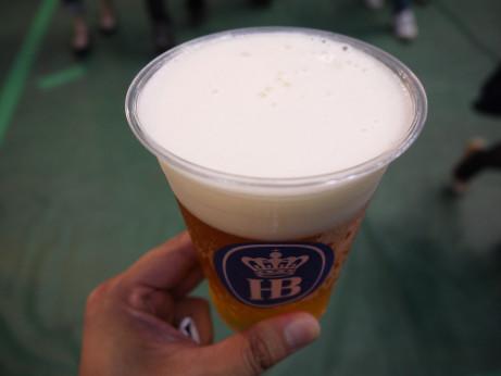 20131007_beer4