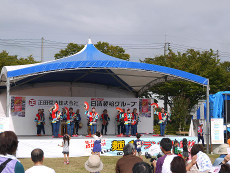 20131008_stage