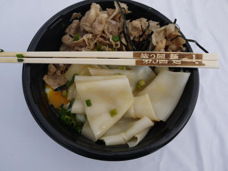 20131008_udon