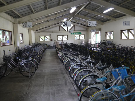 20131009_cycle1