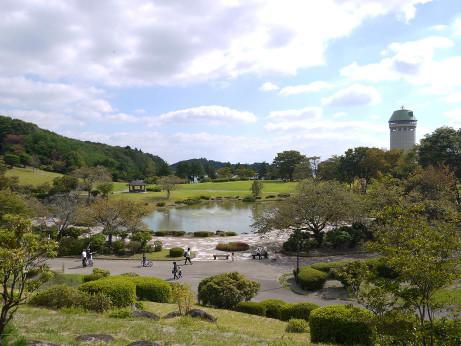 20131009_nagame