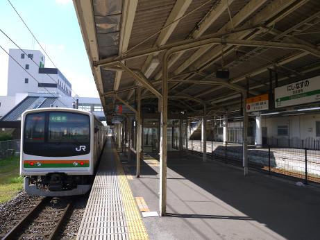 20131017_utsunomiya_line