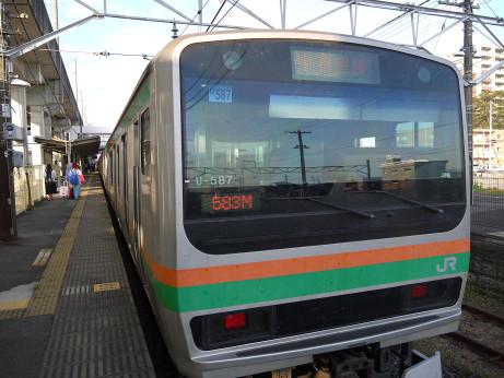 20131017_utsunomiya_line2