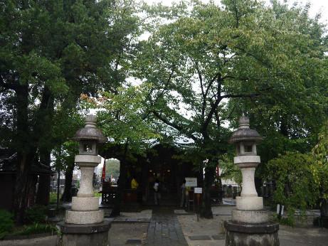 20131026_kannondou