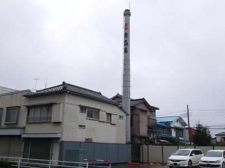 20131027_kasimayu