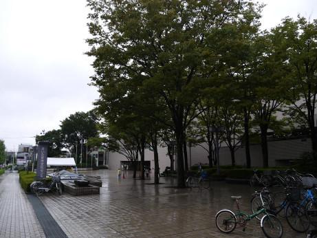 20131027_bunka_center
