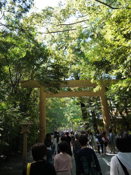 20131031_torii2