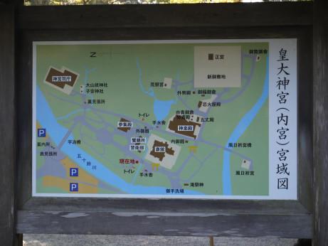 20131102_map