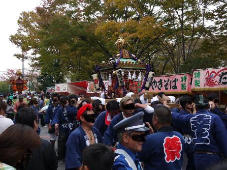 20131104_mikosi1
