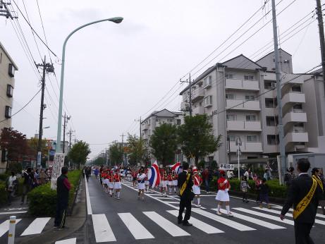 20131105_parade1