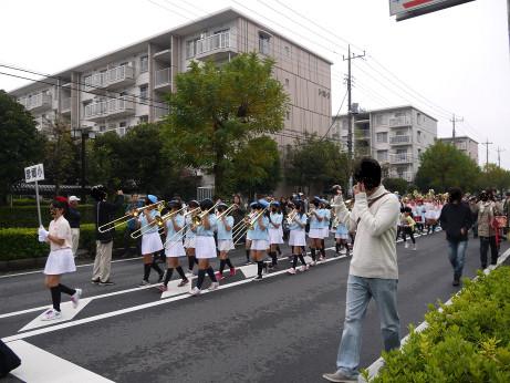 20131105_parade3