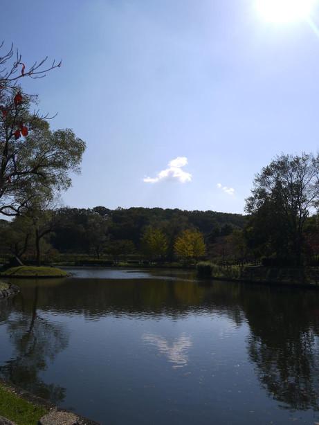 20131109_lake