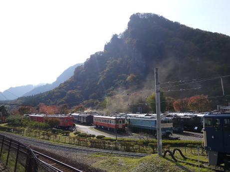 20131110_bunkamura