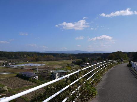 20131114_nagame