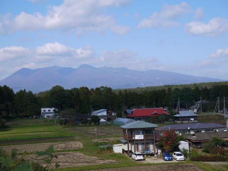 20131114_nagame2