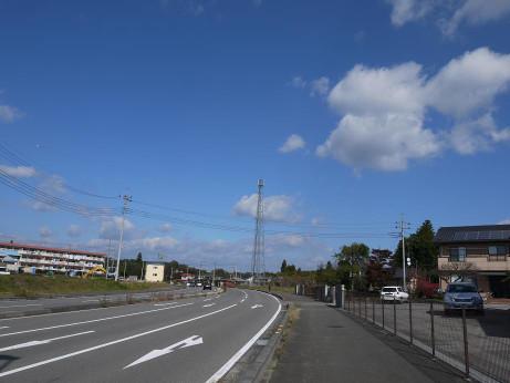 20131114_road1