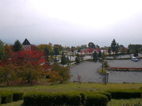 20131116_nagame3