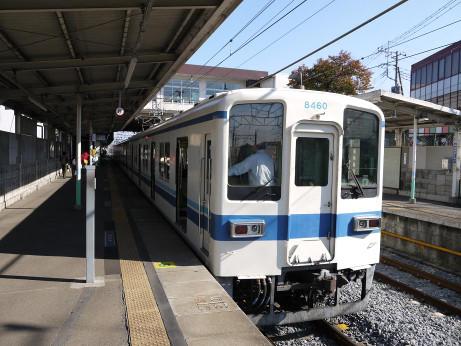 20131117_tobu_noda_line