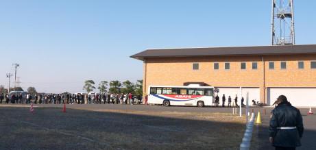 20131117_syatlle_bus