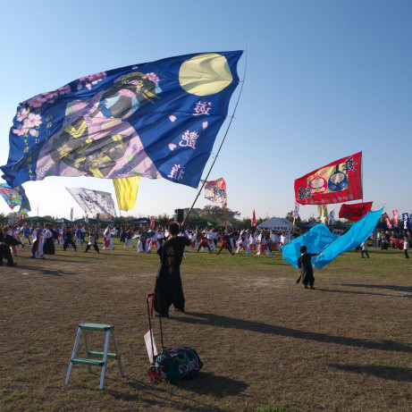 20131117_yosakoi