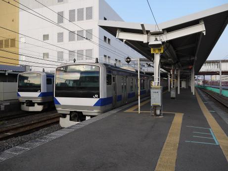 20131118_jyouban_line