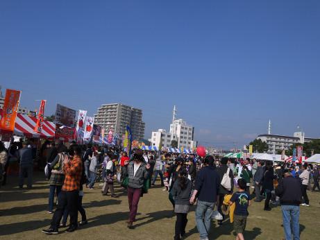 20131118_kaijou