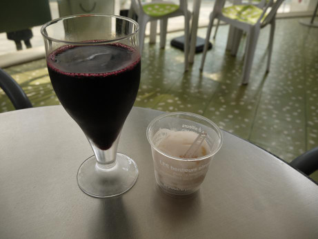 20131119_wine_ice