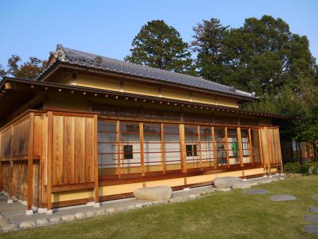 20131123_aoyamasou