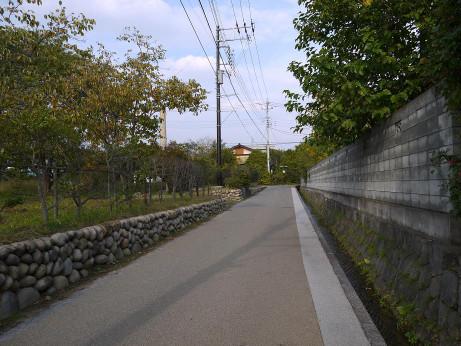 20131124_road2